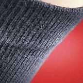 Ponožky s vůní černé