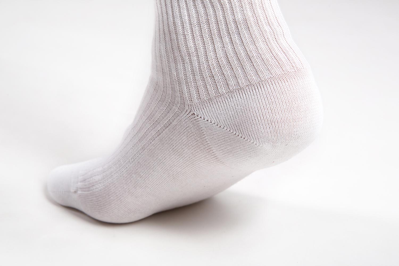 Ponožky DIA  b4999aa1c1