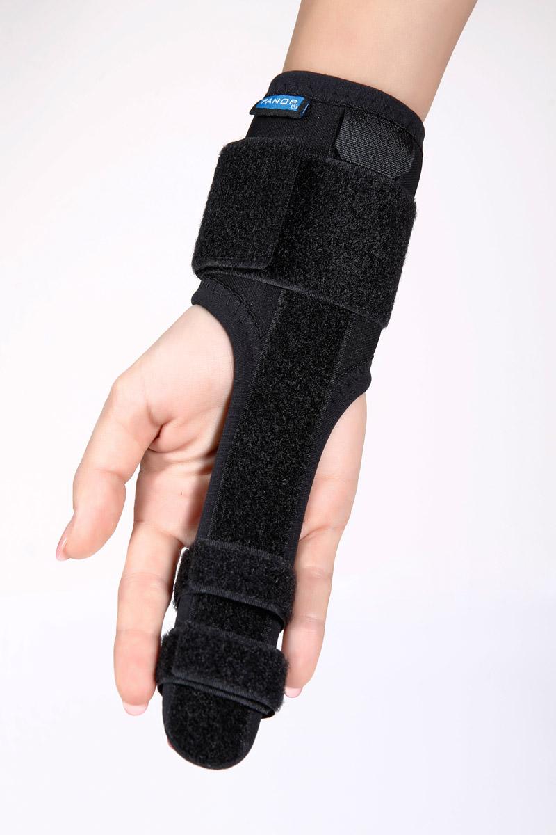 Sada dlah pro fixaci prstů ruky VZP 04 0063727  a4f4de2a12