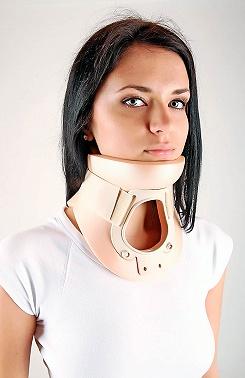 Philadelphia – Cervical Collar